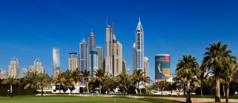 This is how we can find the best property for rent in Dubai!