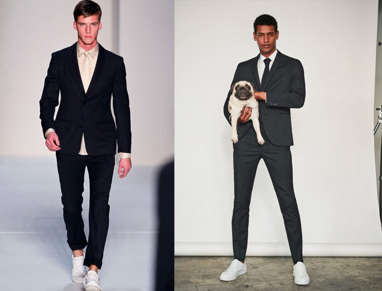Fool proof tips to get the best suits tailored