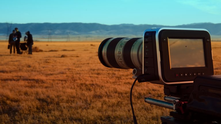 Reasons Why You Should Hire A Video Production Company
