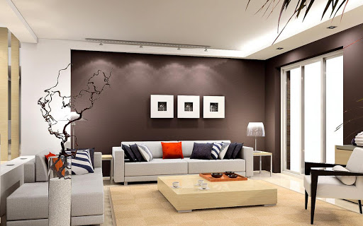 FAQs About Interior Designing and Interior Decorating