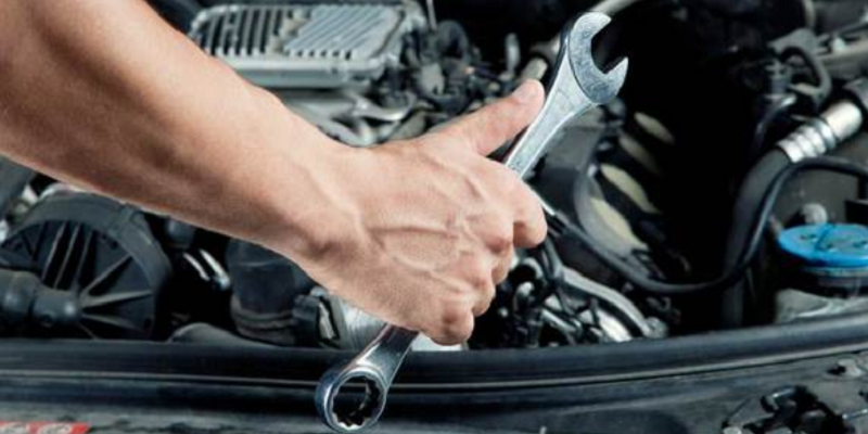 Tips to help you find a useful car repair shop – Special Farm